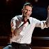 Em protesto contra NFL, ninguém quer cantar com Maroon 5 no Super Bowl