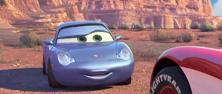 cars 2006 movie download in hindi 480p