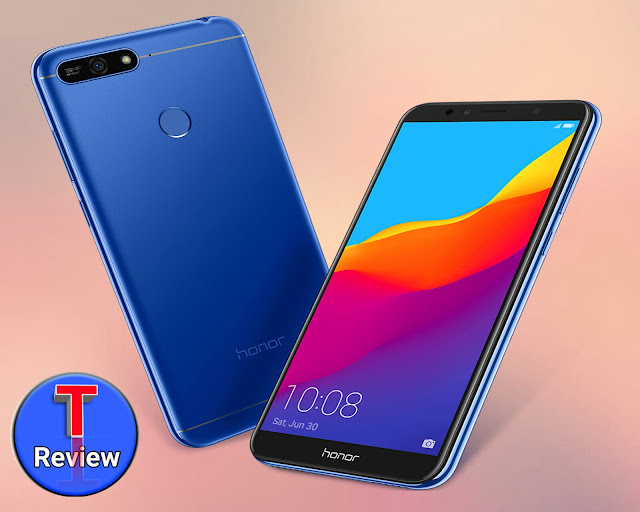 Honor offers discounts on smartphones on Flipkart and Amazon Freedom Sale 2018
