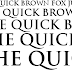 10 Font Legendaris yang diminati Client