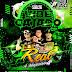 CD AO VIVO MEGA REAL - BAR DO VASCO 26-01-2019  DJ KAIO SOUND