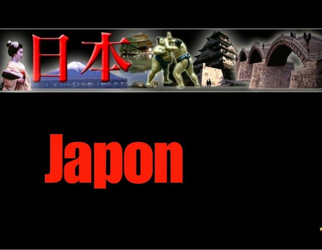 cours-japon-et architecture.jpg