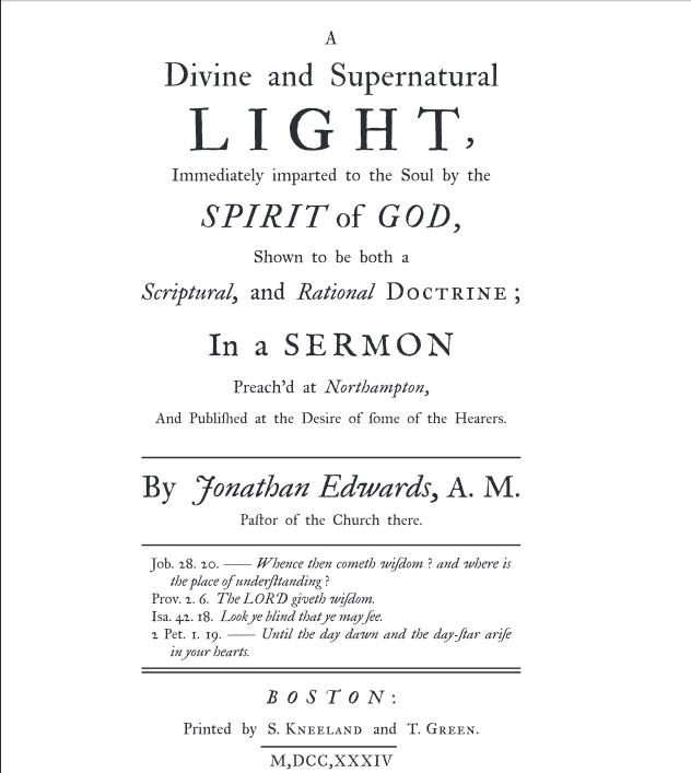 https://en.wikipedia.org/wiki/Jonathan_Edwards_%28theologian%29