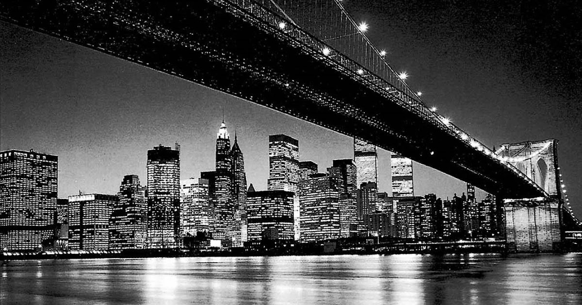 bridge workout pics brooklyn bridge poster. Black Bedroom Furniture Sets. Home Design Ideas
