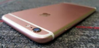 Tech-Nasha! Couple allegedly sold their newborn for iPhone
