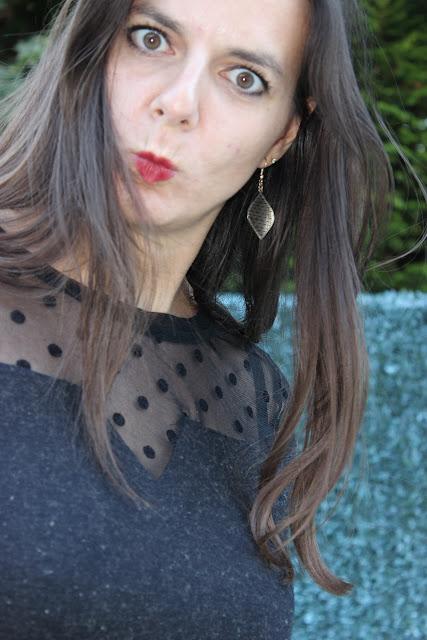 photos ratées rigolotes les petites bulles de ma vie
