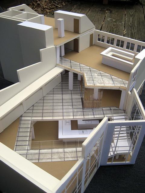 Home design august 2011 - Interior design degree online program ...