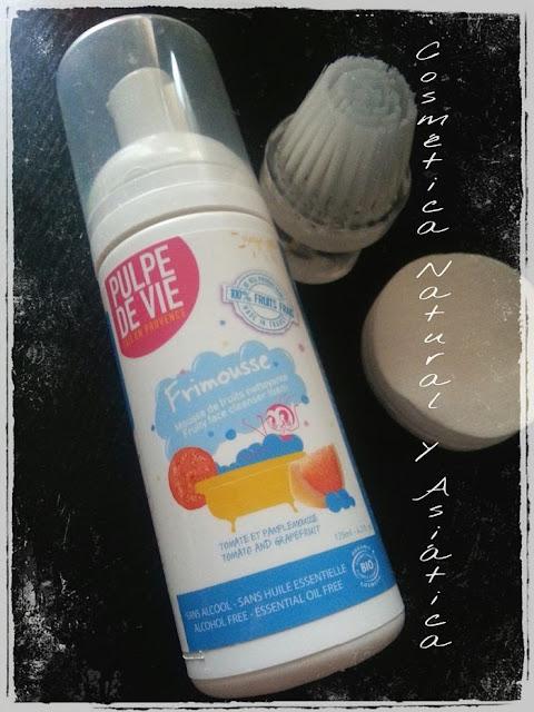 pulpe-de-vie-frimousse-tomate-y-pomelo