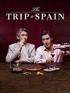 Baixar Uma Viagem Para Espanha Torrent Dublado