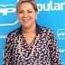 Dimite la vicepresidenta del PP en Castilla y León tras triplicar la tasa de alcoholemia en un control