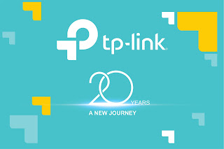 TP-Link's all new Head Office in India.