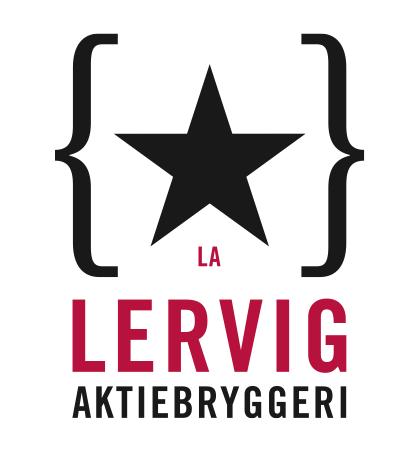 LERVIG UNFILTERED LAGER