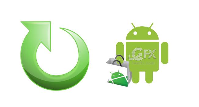 Android Cihazlarda Ertelenen Güncellemeler Nasıl Yapılır