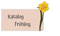 Katalog Frühling