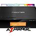 Neonsat Colors HD Atualização F09 - 26/07/2017