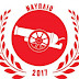 """Τις τιμές εγγραφής και τα σχετικά πακέτα ανακοίνωσε η ομάδα Ταχτσίδη """"Ναύπλιο 2017"""" για τις ακαδημίες που δημιουργεί"""