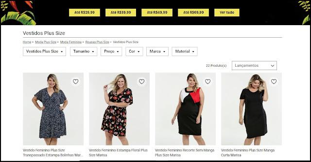 Dicas-de-como-comprar-roupas-Plus-Size-2