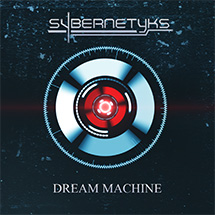 Sybernetyks