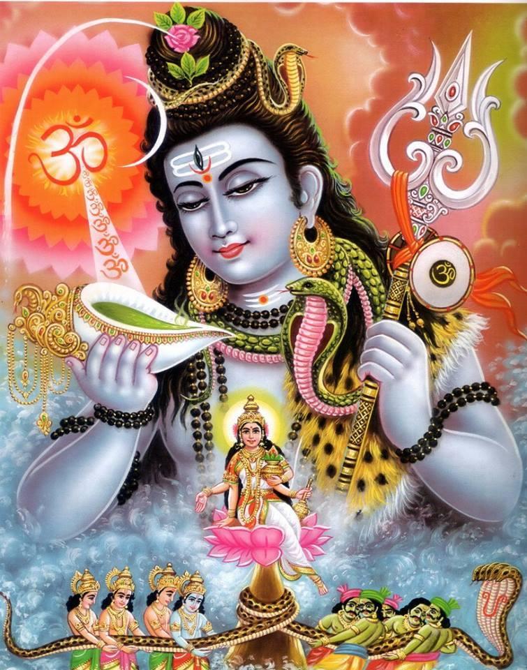 Sejarah Lahirnya Dewa Krisna : sejarah, lahirnya, krisna, MENGENAL, KELAHIRAN, TEMPAT, TINGGAL, Sanatana, Dharma, Indonesia