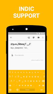 Chrooma Keyboard Apk Android App | Full Version Pro Free Download