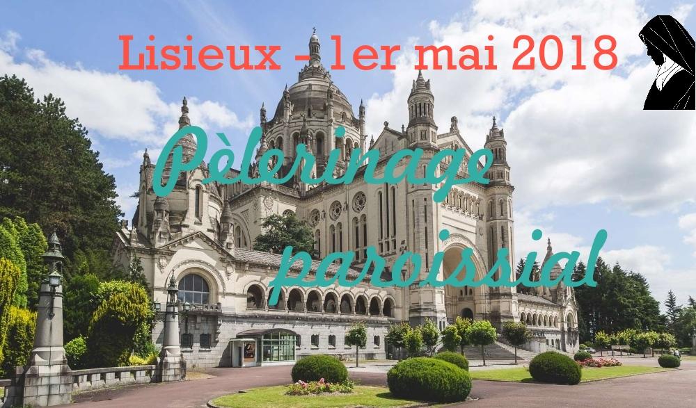 http://www.saintmaximeantony.org/2018/01/mardi-1er-mai-pelerinage-paroissial.html