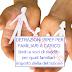 Detrazioni Familiari a Carico 2019: Limiti di Reddito e Calcolo