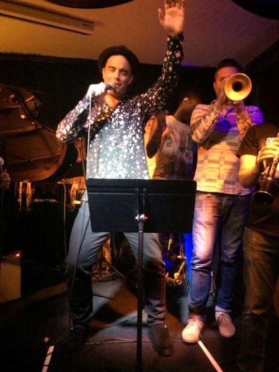 http://4.bp.blogspot.com/-W4nEcVITTeA/VBfk3ay8P7I/AAAAAAAAZc0/fyqLONn5SNY/s1600/jazz1.jpg
