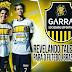 Sociedade Esportiva Garra se prepara para disputar o Piauiense Sub 15 e Sub 17