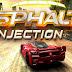 Asphalt: Injection v1.1.1 Apk + Data Full