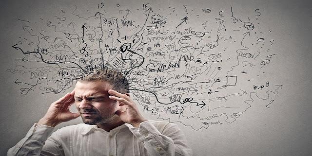 Como Seu Estado Mental Afeta A Sua Vida