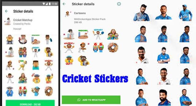 WhatsApp. WhatsApp Download, APK. WhatsApp Web Scan. Cricket Stickers, IPL 2019. IPL teams, highlights. IPL schedule, Table