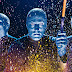 Blue Man Group Tickets GIVEAWAY - Moncton NB February 7, 2019