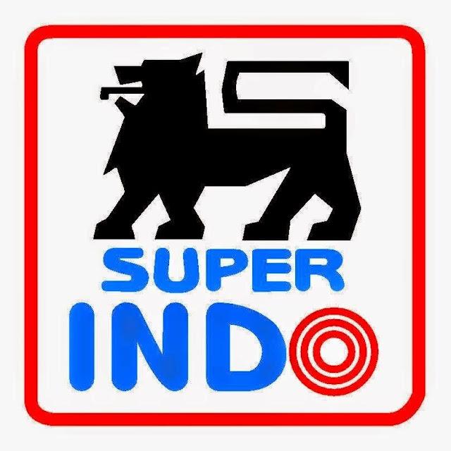Lowongan Kerja Terbaru PT. Lion Super Indo Group Sebagai Staf Untuk S1 Semua Jurusan