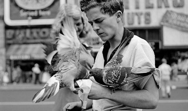 Vivian-Maier-street-photographer-monza