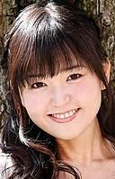 Ohwada Hitomi