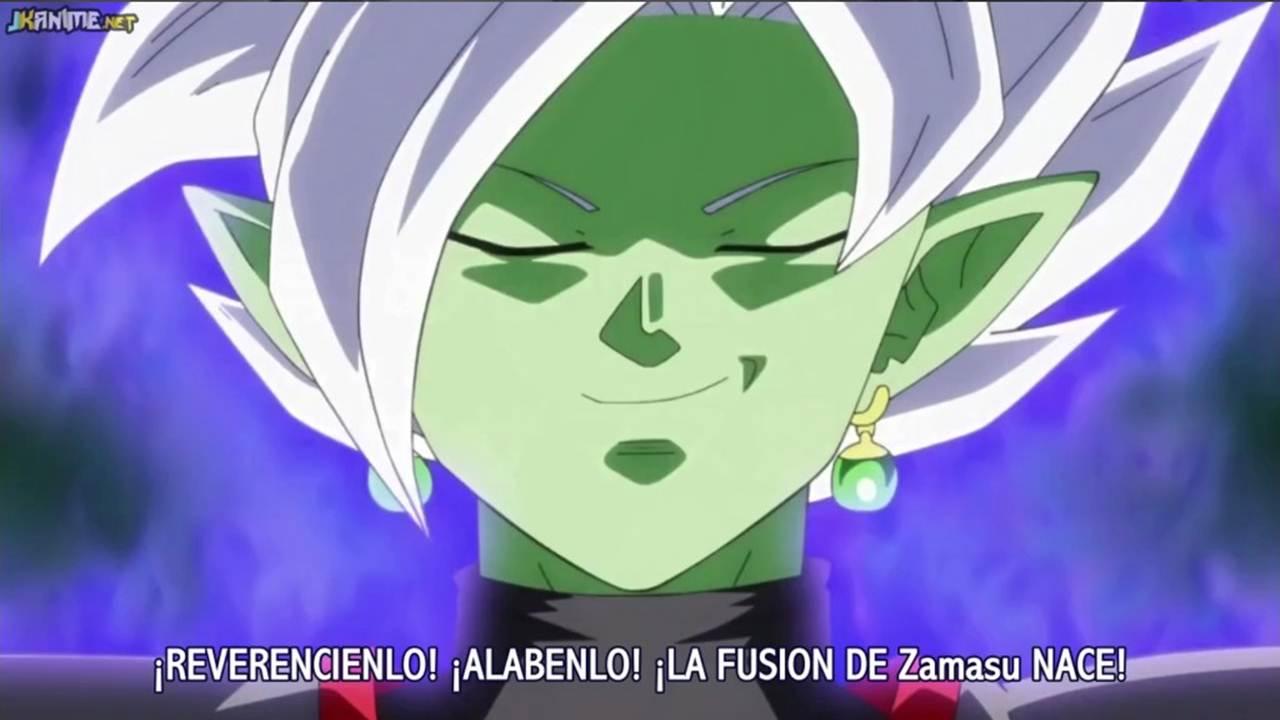 Dragon Ball Super cap 64 Sub Español
