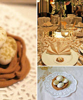Venta de almendras confitadas para boda en nido en guatemala