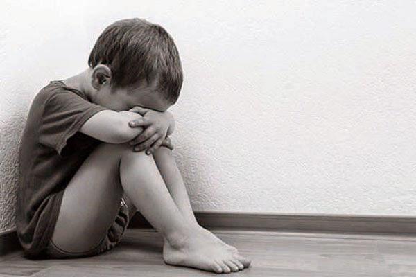 Trauma Emosional dan Pengabaian di Masa Kecil Bikin Otak Tumbuh Kecil dan Buram