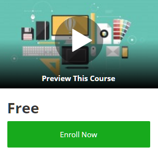 learn how to draw promotion udemy