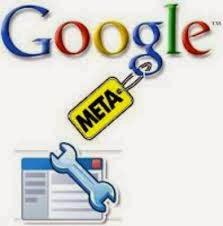 Cara Menghapus Halaman Posting Dari SERP Google Terbaru