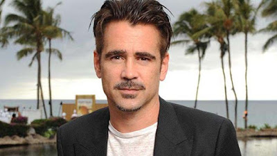 colin-farrell-has-never-read-harry-potter-books