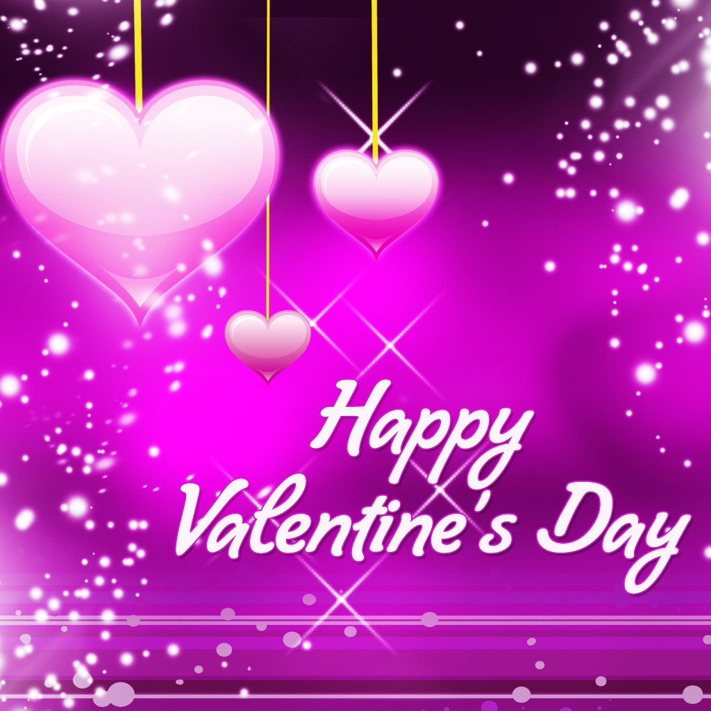 Free Valentine Wallpaper  Nice Wallpapers