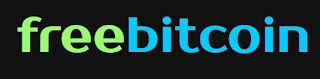 http://freebitco.in/?r=2012165