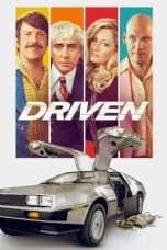 Driven (2019)
