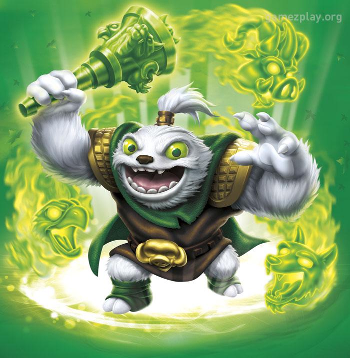 Jolly jade or jade bait or sexyteenbody - 3 4