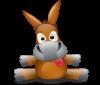 EMule, client P2P per condividere file, anche portable