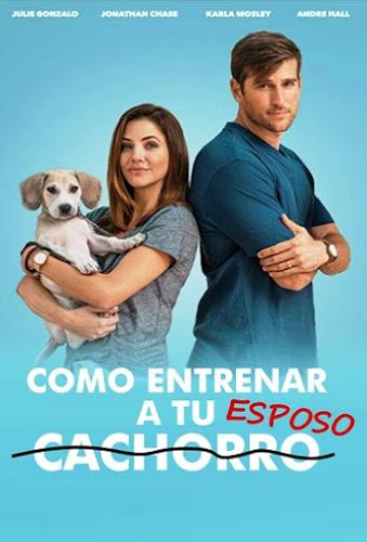 Cómo entrenar a tu marido (2018)   DVDRip Latino HD GoogleDrive 1 Link
