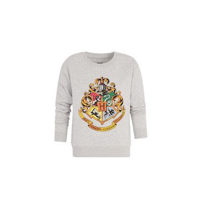 http://www.undiz.com/en/homewear/hogwariz-grey-sweatshirt-648109906.html