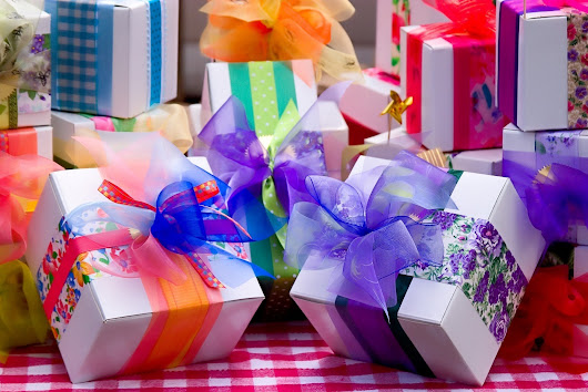 Birthday Gift Ideas for Her :: Online Birthday Gifts for Girl