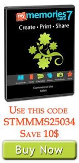 http://www.mymemories.com/digital_scrapbooking_software/?r=Scrap%27n%27Design_by_Rv_MacSouli